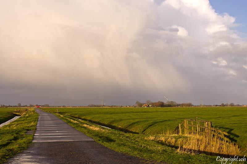 Jellum  (Friesland)