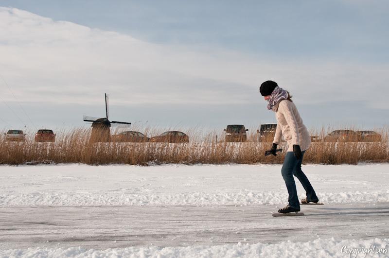 Ursem  (Noord-Holland)