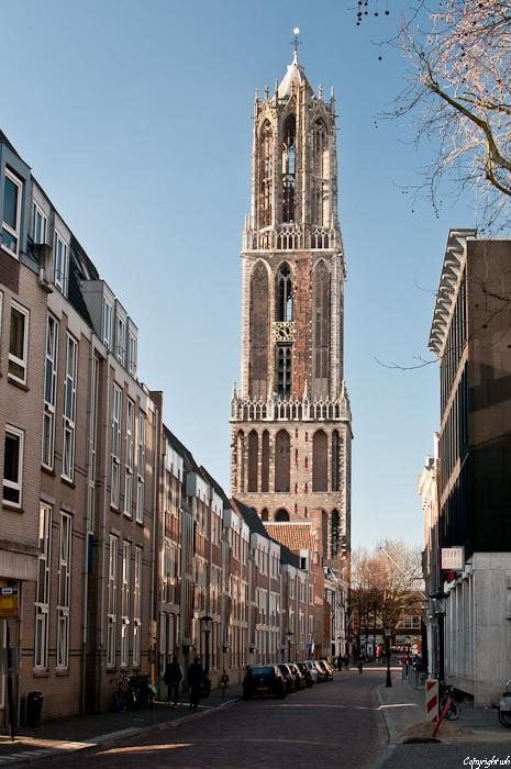 Utrecht  (Utrecht)