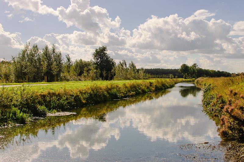 Bruchem  (Gelderland)