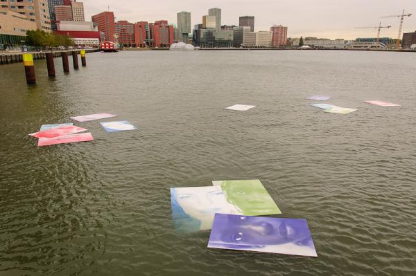 Rotterdam  (Zuid-Holland)