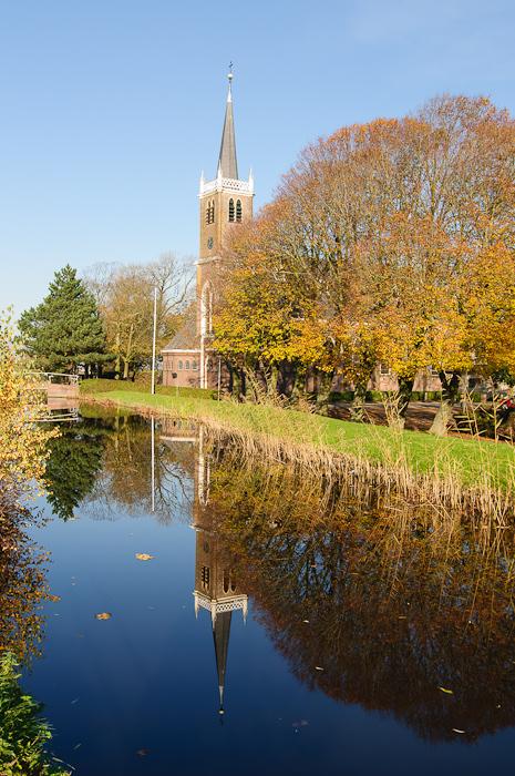 Leimuiden  (Zuid-Holland)