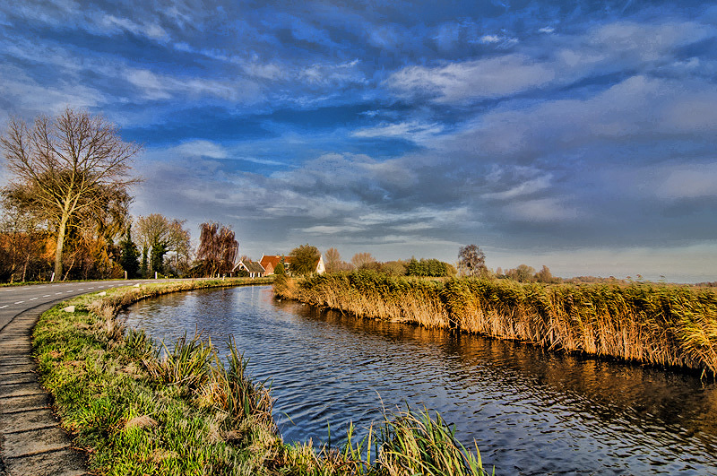 Waverveen  (Utrecht)