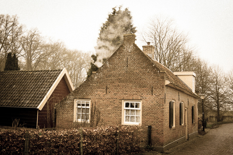 Bronckhorst  (Gelderland)