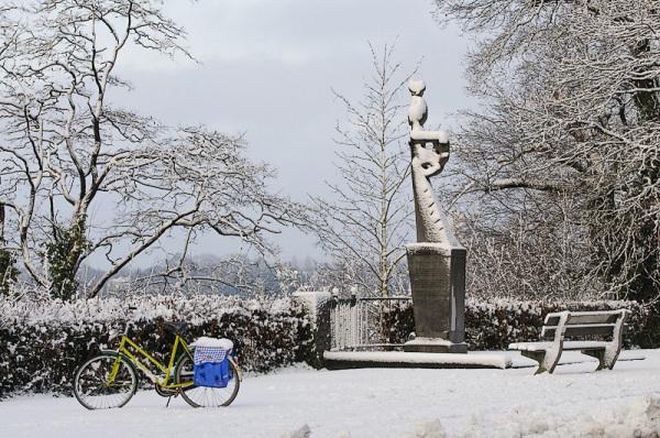 Arnhem  (Gelderland)