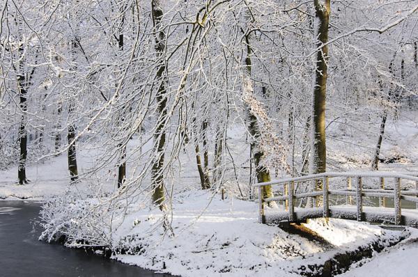 Schaarsbergen  (Gelderland)