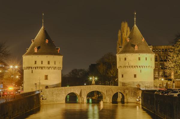 Kortrijk  (West-Vlaanderen)