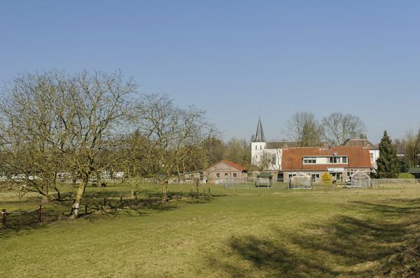 Elden (Gelderland)