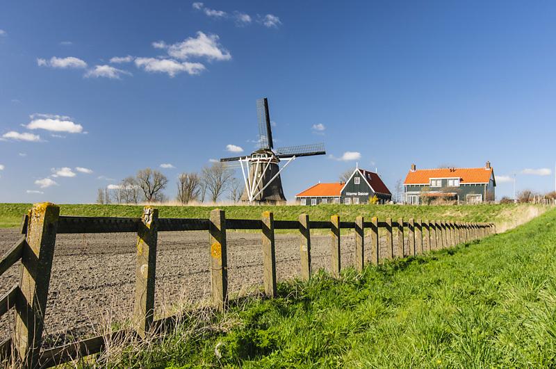 Oterleek  (Noord-Holland)