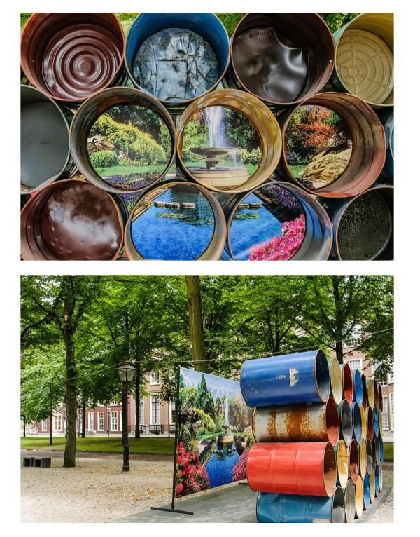 Den Haag  (Zuid-Holland)