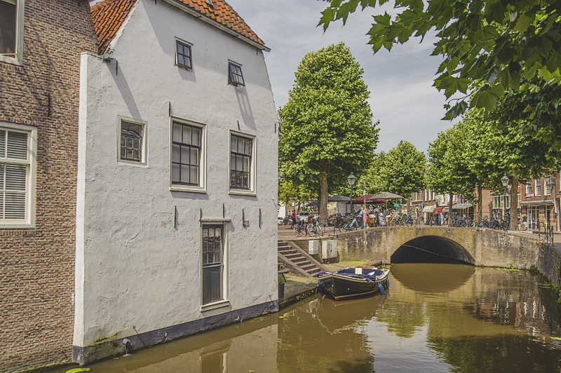 Oudewater (Zuid-Holland)