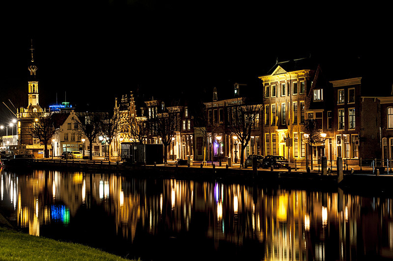 Alkmaar  (Noord Holland)
