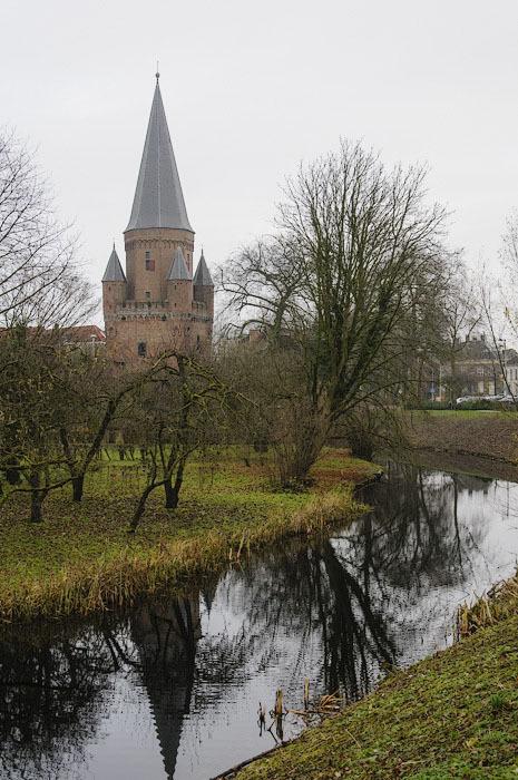 Zutphen  (Gelderland)