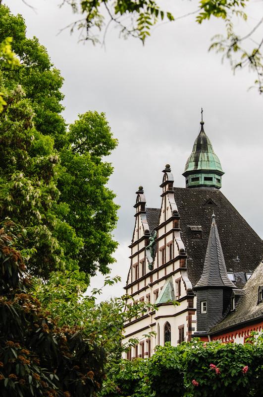 Boppard,  Duitsland