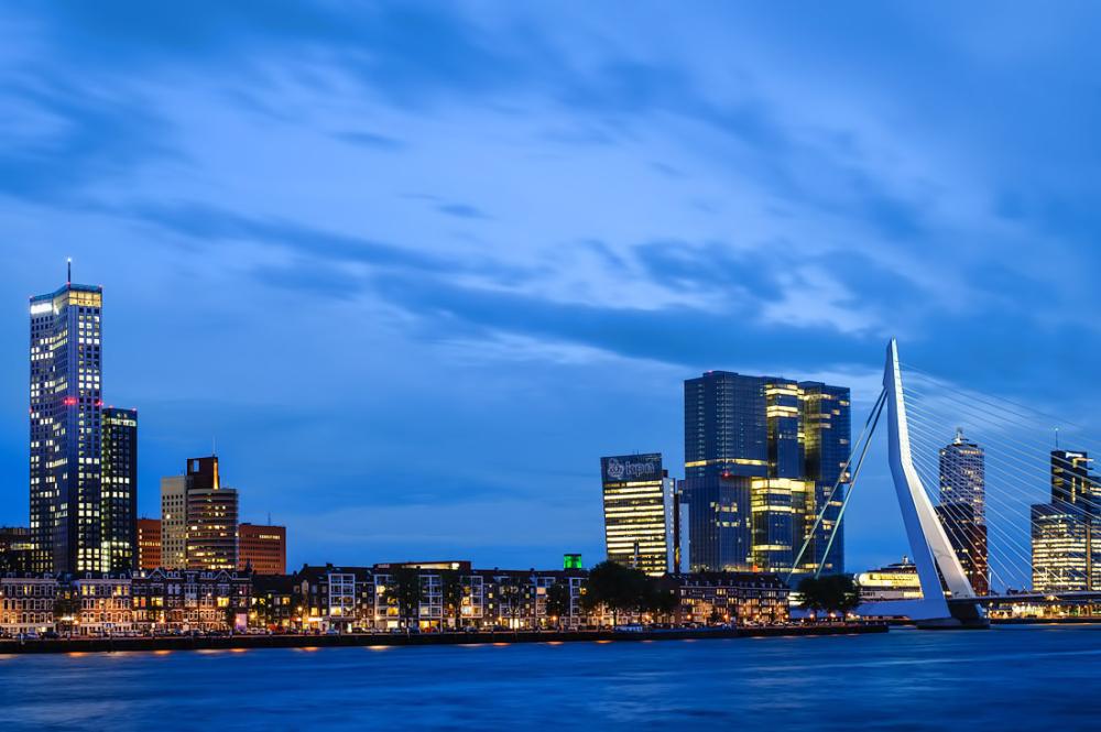 Rotterdam 2/2