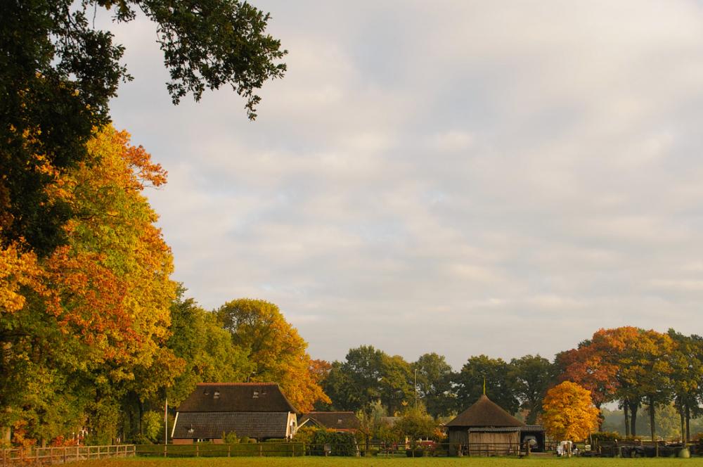 Vorden (Gelderland)