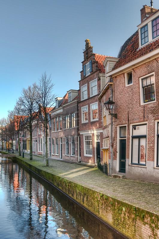 Kooltuin,  Alkmaar