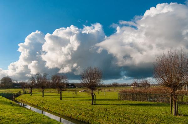 Gemeente Langedijk