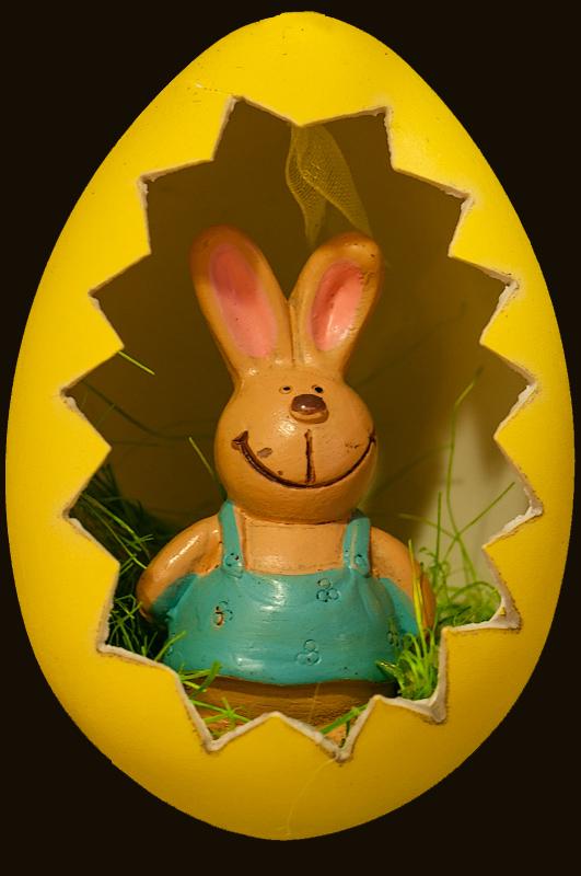 Vrolijk Pasen,  Happy Easter,  Joyeuses pâques
