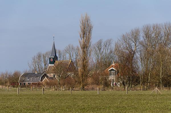 Eenigenburg
