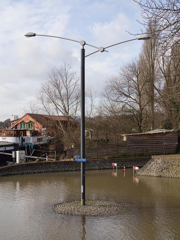 Boterdijk,  Arnhem