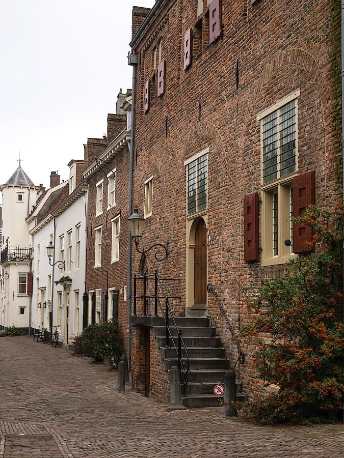 The Netherlands, Muurhuizen,  Amersfoort