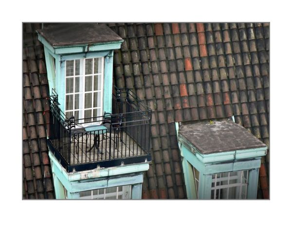 London - bijou residence