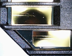 #3  -  SD card