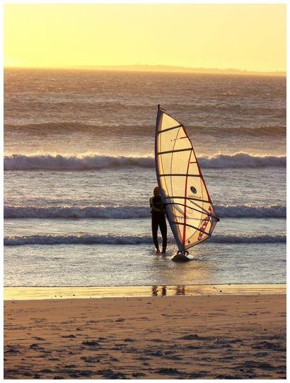 Wind Surf 02