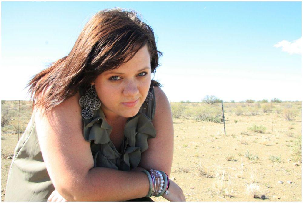 Karoo Beauty