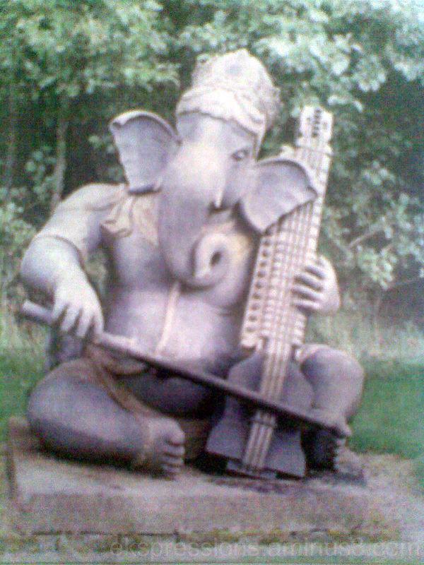 Ganapati (1of7)