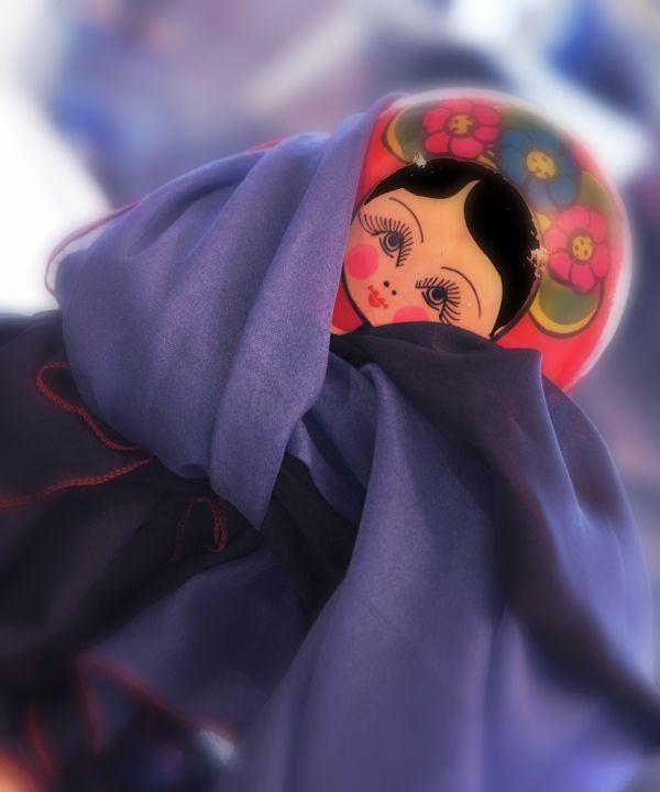 Matrushka