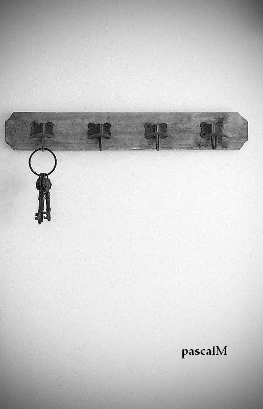 key of life.......