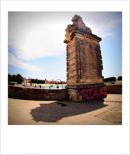 Arles 2017