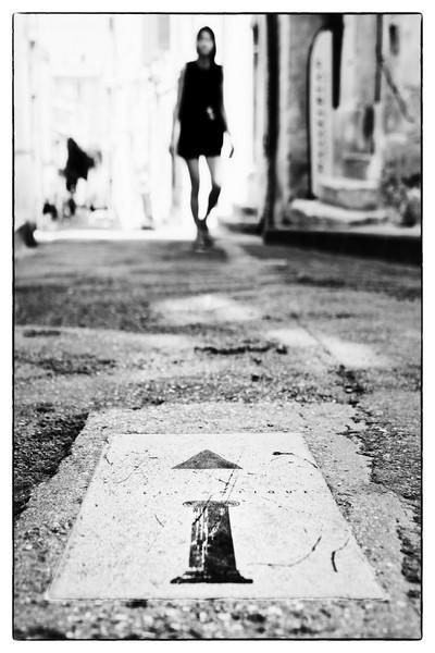 le monde d'avant - Arles - 013