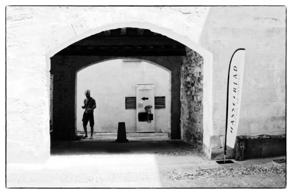 le monde d'avant - Arles - 015