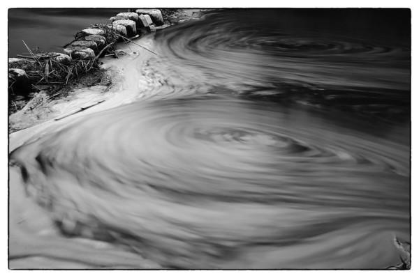 le chemin de l'eau - 02