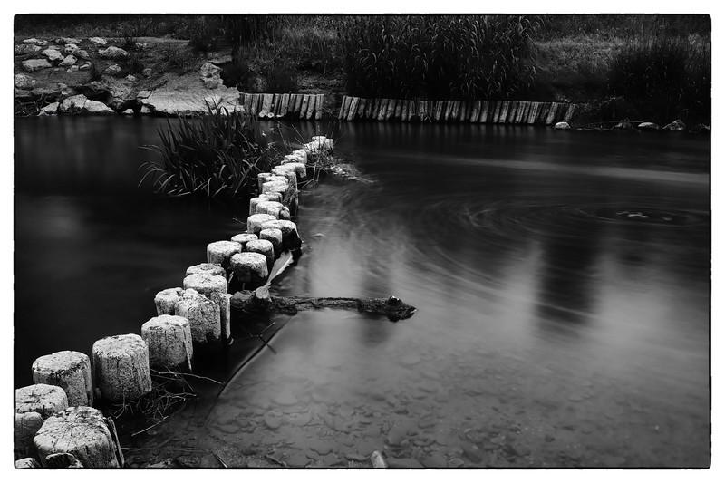 le chemin de l'eau - 03