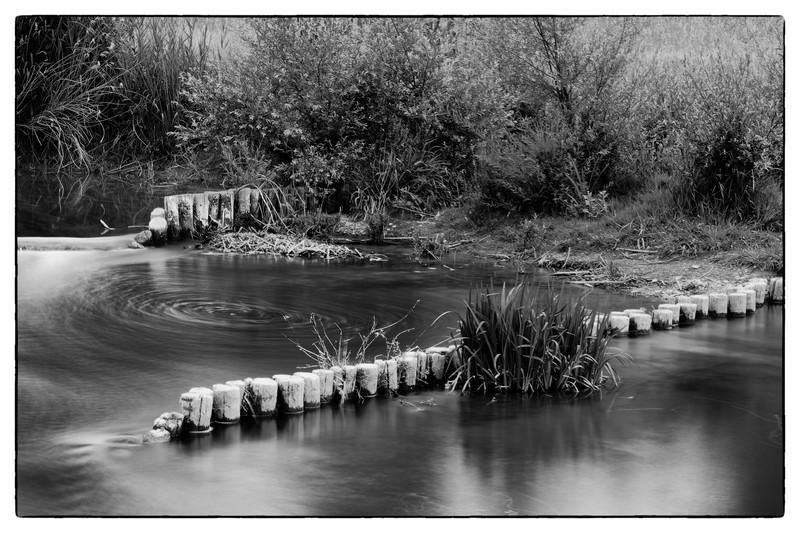 le chemin de l'eau - 04