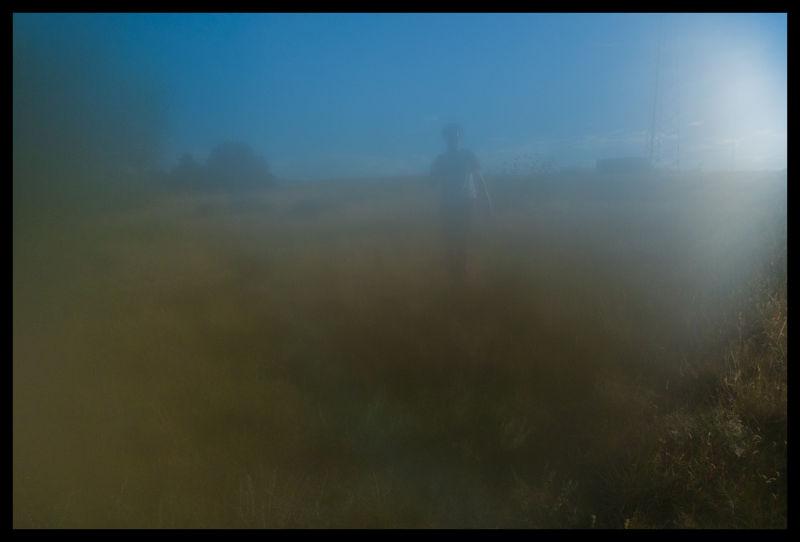 camara fog in wyoming.