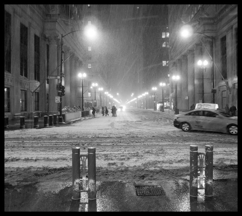 snowpocalypse 1