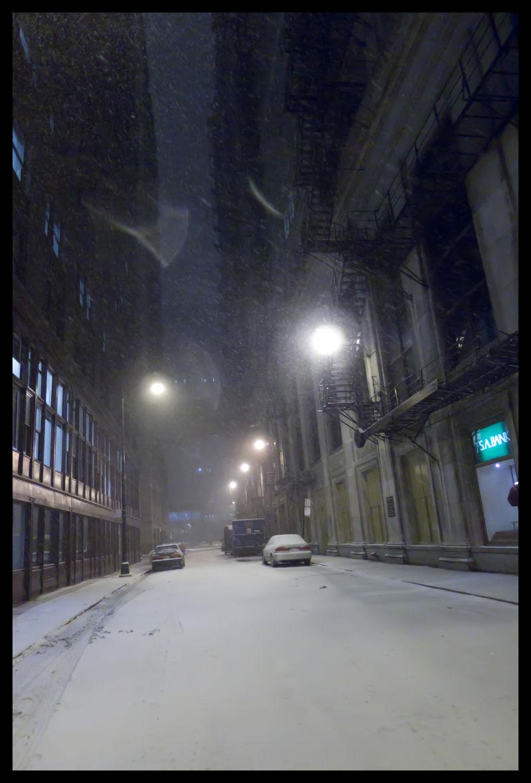 snowpocalypse 3