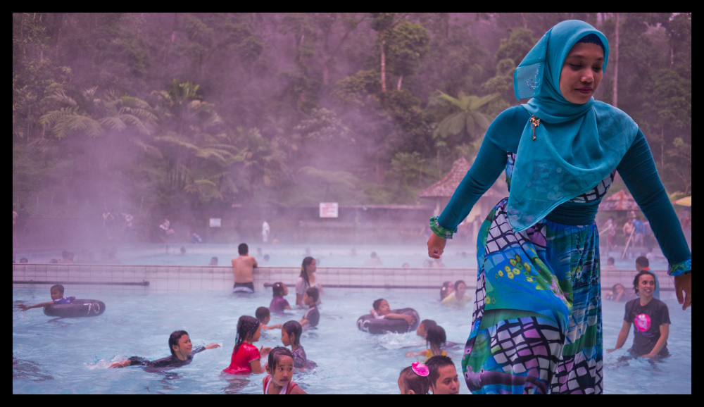 bathers2