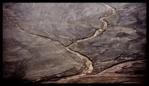 bromo5 sea of sand
