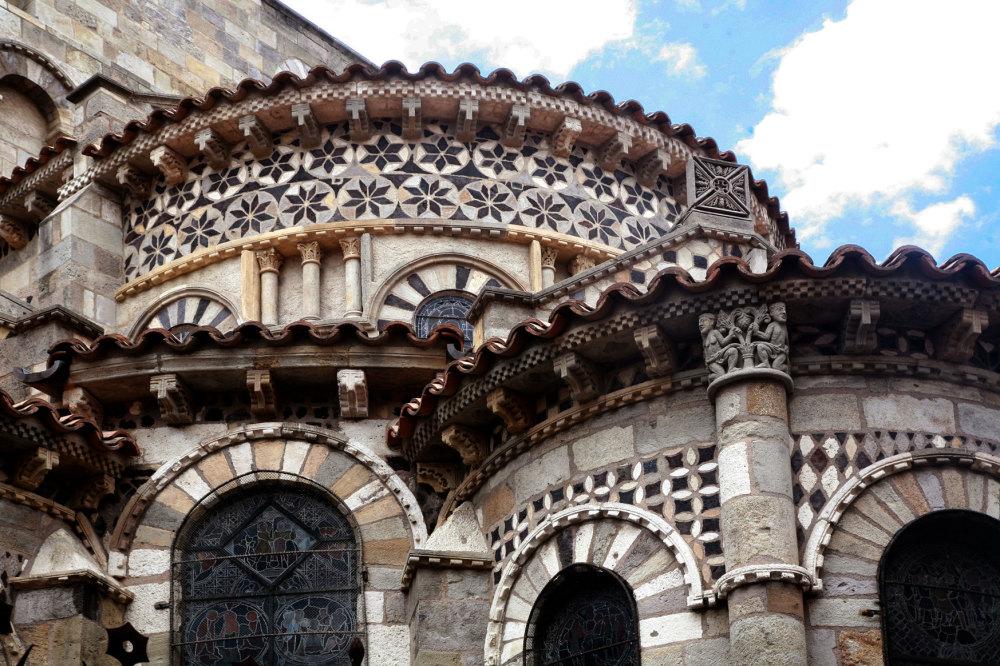 Notre Dame du Port