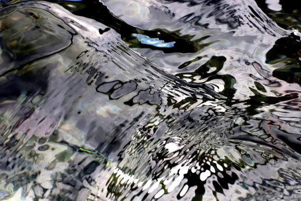 Lagon de Raiatea