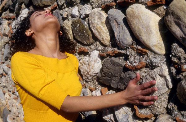 Ballade en Roussillon