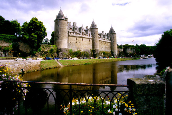 Ballade bretonne