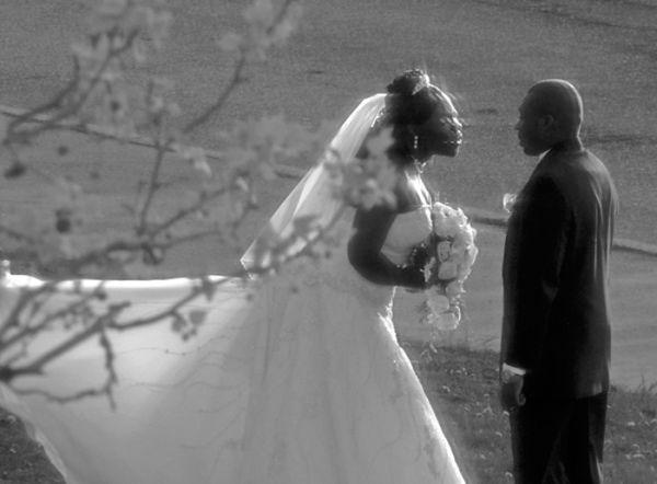 Wedding 2/2