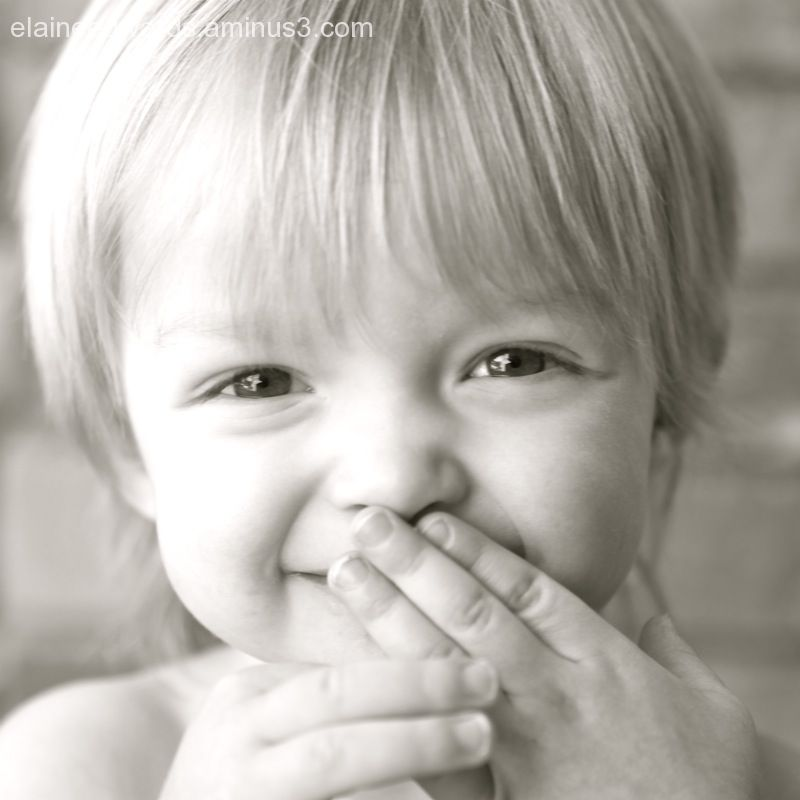 toddler boy child photo laugh